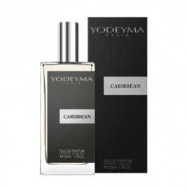 3. CARIBBEAN