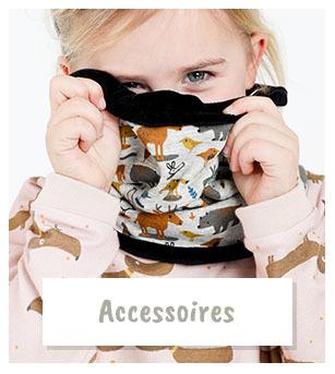 Kinderaccessoires, accessoires voor kinderen, kindersjaaltjes | Ük Wear