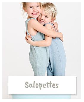 Salopettes, kindersalopette, kindersalopettes, kindertuinbroek, tuinbroekjes, truinbroekje | Ük Wear
