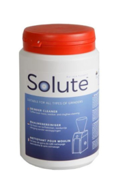 Solute Koffiemolenreiniger (400gr)