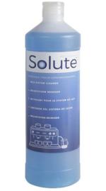 Solute melksysteemreiniger (250ml)