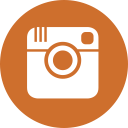 Instagram koffiespecials