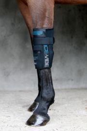 Ice-Vibe Knee