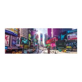 Times Square Legpuzzel - Puzzel van 6000 stukjes voor volwassenen