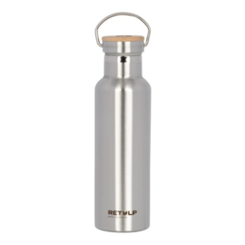 Urban Thermos fles 600ml