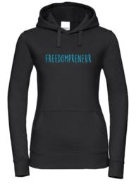 Freedompreneur Hoodie