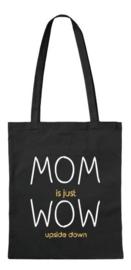 Totbag - MOM