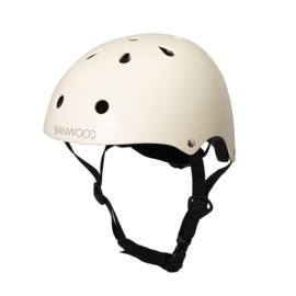 Helm - Cream