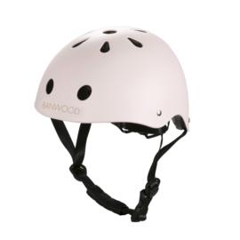 Helm - Pink