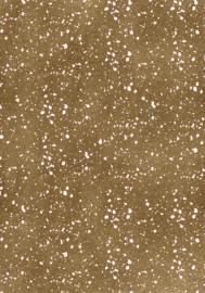 Granite Gold - per meter