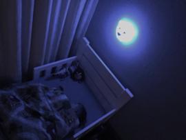 Nachtlampje 'Björn'