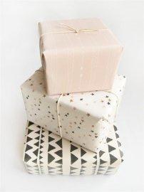 Sweet Gifts - set van 3