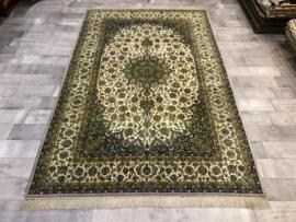 Isfahan Tapijt