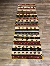 Berber Kleed