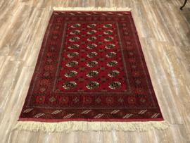 Turkman Tapijt