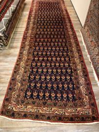 Herati Gangloper
