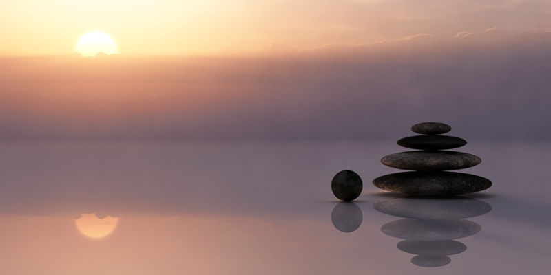 Cursus Mindfulness/mediteren