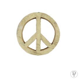 Peace tekens