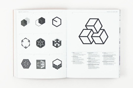 'Symbol' - Steven Bateman   Angus Hyland