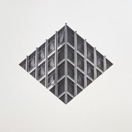 'Passage I' - Ivo van de Grift