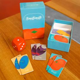 tomatomato - Oink Games
