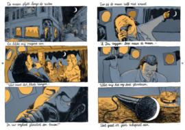 'Piet Paaltjens in beeld' - Marc Weikamp