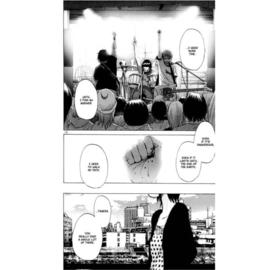 Solanin - Inio Asano