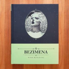 'Bezimena' - Nina Bunjevac