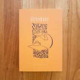 'Retraite' - Hanco Kolk