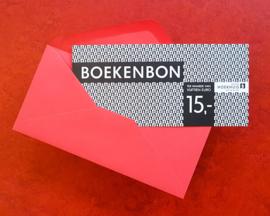 Studio Hoekhuis Boekenbon