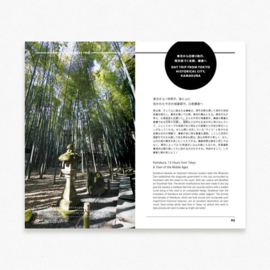 Shinto Shrines And Buddhist Temples - Tokyo Artrip