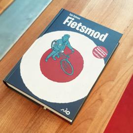 'Fietsmod' - Tobi Dahmen
