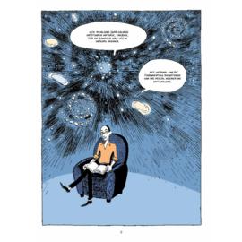 'Sapiens' - Yuval Noah Harari