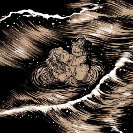 Limbo Vox Aquarum – Stephan Louwes