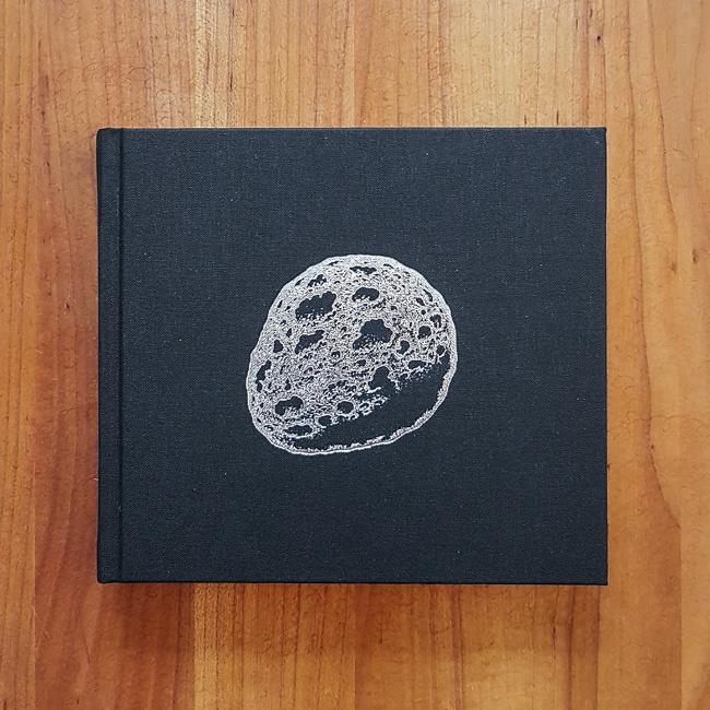 'Love Nest' - Charles Burns
