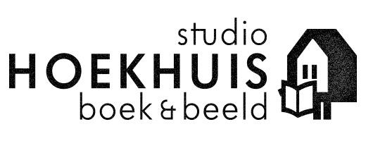 Studio Hoekhuis