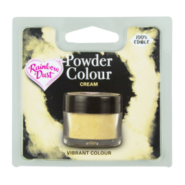 Powder Colour Cream (Code: POW213)