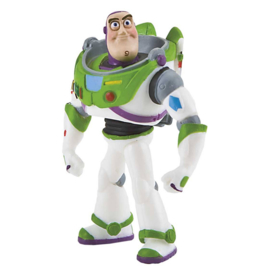 Disney Figuur Toy Story - Buzz Lightyear [12760]
