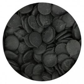 FunCakes Deco Melts -Black- 250g