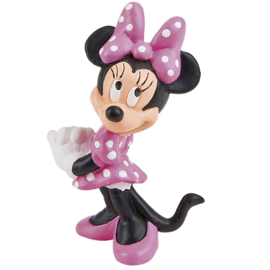 Disney Figuur Minnie Mouse [15349]