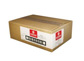 Renshaw Extra - White/wit 2x2.5kg (Code: 02817)