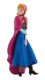 Disney Figuur Frozen - Anna [12960]