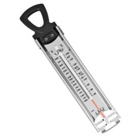 Patisse Suikerthermometer RVS