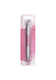 Rainbow Dust - Food Art Pen - Dusky Pink (Code: FAP107)