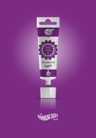 Progel Purple (Code: PGL227)