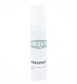 Bakspray - 100ml - BrandNewCake