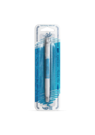 Rainbow Dust - Food Art Pen - Royal Blue (Code: FAP116)