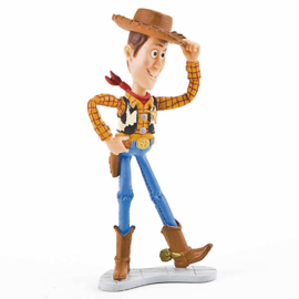 Disney Figuur Toy Story - Woody [12761]