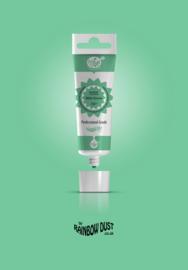 Progel Mint Green (Code: PGL220)