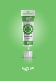 Progel Bright Green (Code: PGL204)
